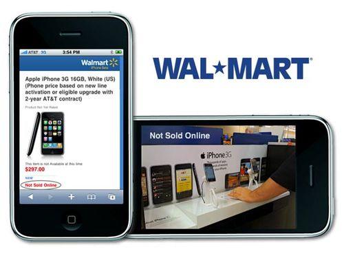 Iphone_3G_walmart_online