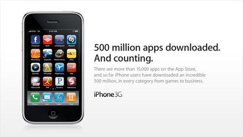 500_million_apps_downloaded