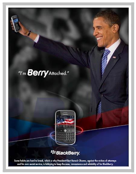 Image Result For Barak