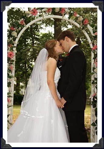 Our_first_kiss