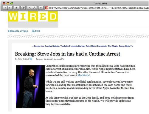 Wired_false_steve-jobs_hear