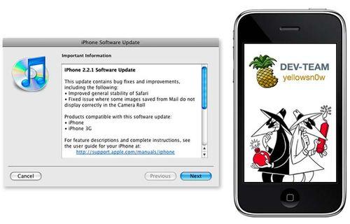 Iphone_update_2.2.1