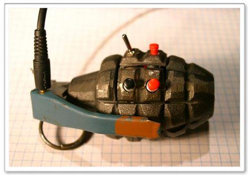MP3_hand_grenade