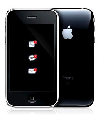 Next_gen_iphone_3G