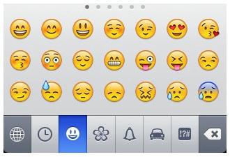 Emoji_icons_iphone