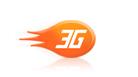 Blazing_3G_speeds