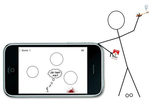 Falling_balls_iphone_app