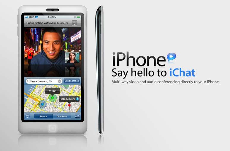 Iphone_4G_concept_design