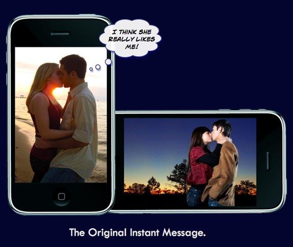 Valentine_day_messages