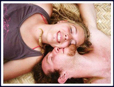 Best_kisses