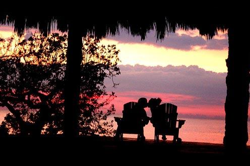 Jamaican_sunset