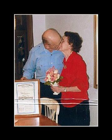 60th_anniversary_kiss