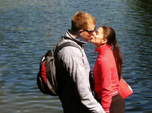Kiss-at_sofiyivsky_park_ukraine