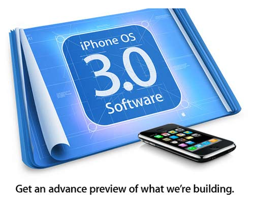 Iphone_3.0_software_preview
