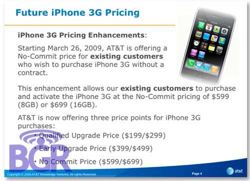 Iphone_3G_pricing_enhancement.jpg: