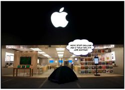Apple_store_greensboro