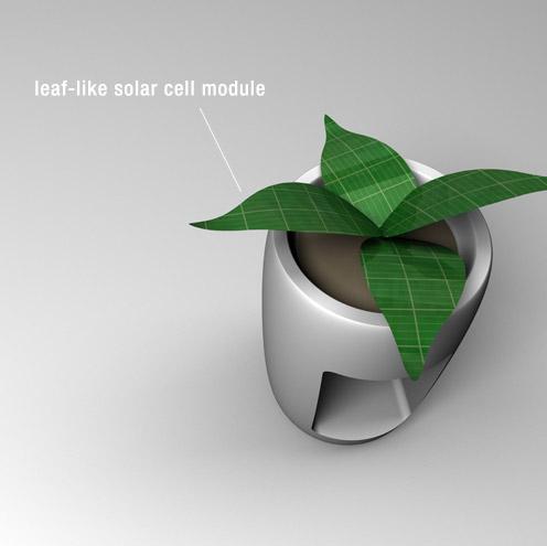 Leafy_solar_module_iphone