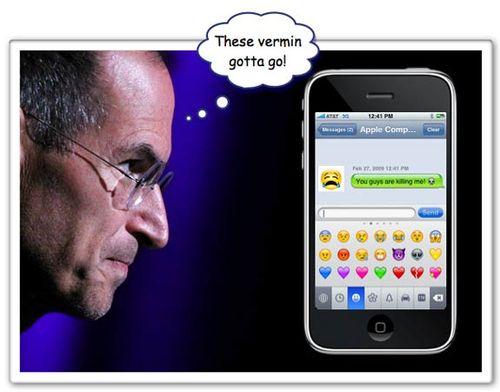 Iphone_emoji_icons_apple