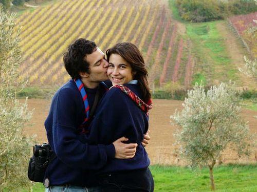 Stolen_kisses_augusto_biagi