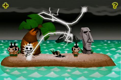 Pocket_god_thunder