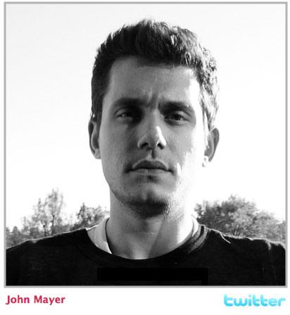 John_mayer_twitter