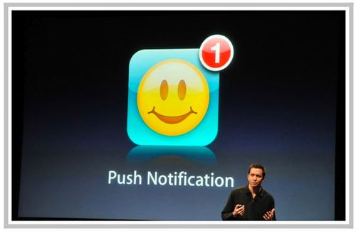 Push_notifications_iphone