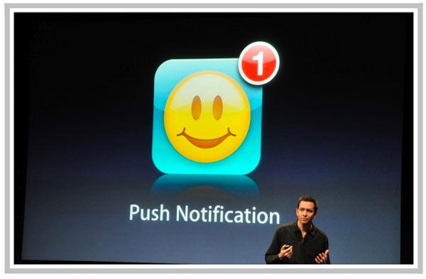 Push_notifications_iphone