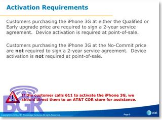 Iphone_3G_no_contract_pricing.jpg: