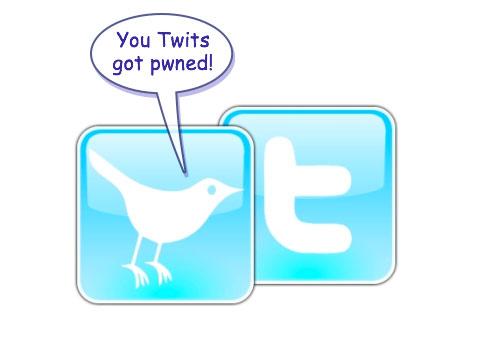 Twitter_premium_price_hoax