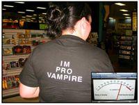 Wannabe_vampire_douche