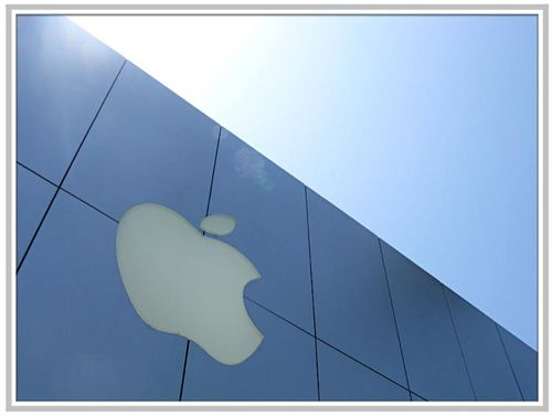 Apple_store_iphone_3G