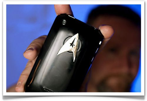 Star_trek_iphone_case_mod