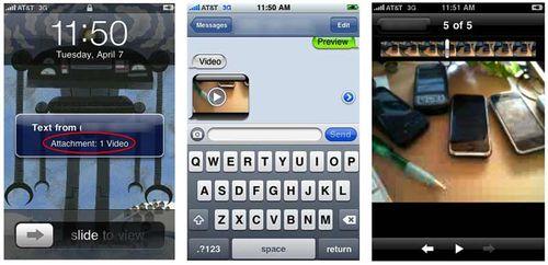 Iphone_3.0_video_screenshot