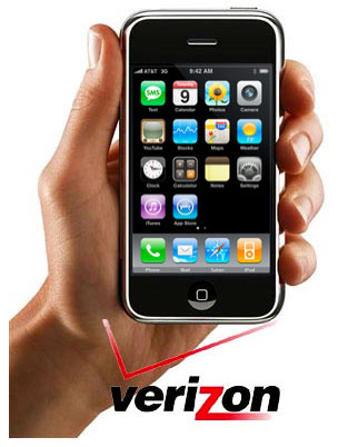 iphone 6 verizon wireless iphone savior still hoping for an iphone with verizon 15108