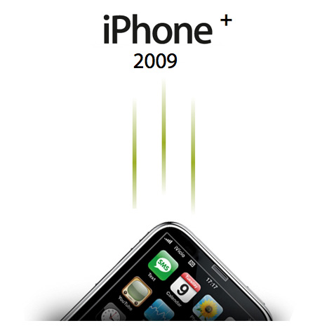 Next_generation_iphone_2009