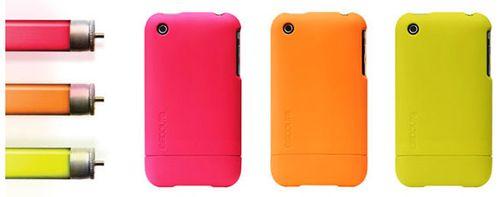 Fluorescent_incase_iphone_3G