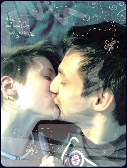 I_do_love