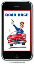Road_rage_app