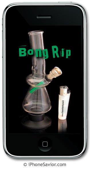 Bong_rip_app