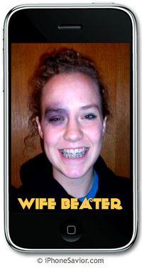 Wife_beater_app