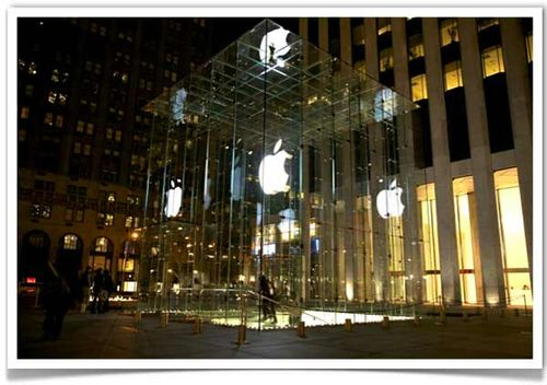 Apple_flagship_store