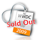 Sold_out_WWDC