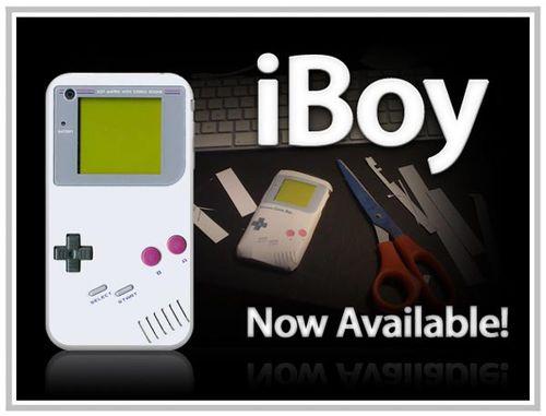 Iboy_iphone_game_boy_skin