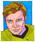 James_t_kirk_drawing