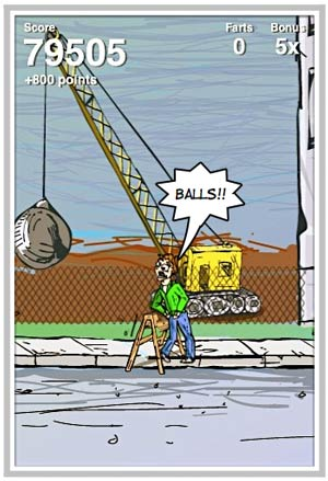 Ow_my_balls