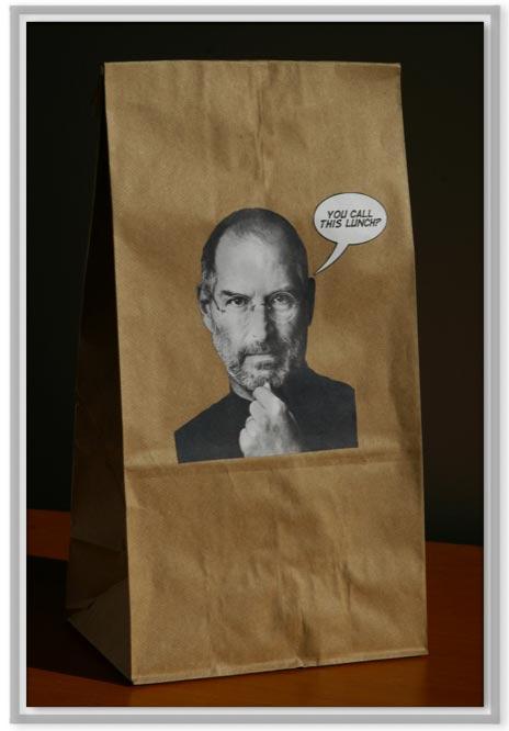 Steve_jobs_lunch_bag