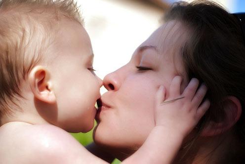 Autie_kisses