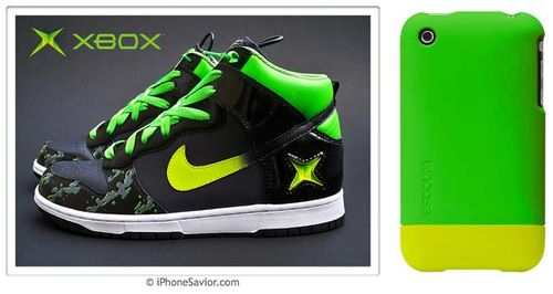 Nike_xbox_sneakers