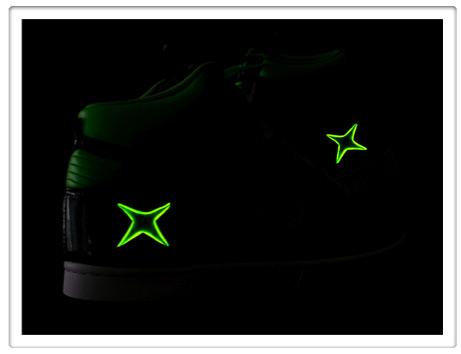 Nike_xbox_glow