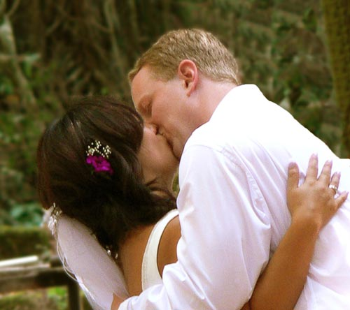 Jason_and_katie's_wedding